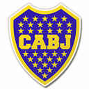 Club Atl�tico Boca Juniors