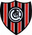 Club Atl�tico Chacarita Juniors