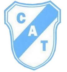 Club Atl�tico Temperley